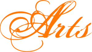 Arts-Logo (1)